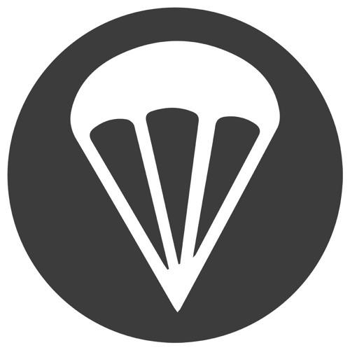 Parachute Publicity's avatar