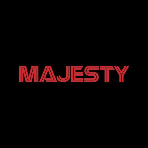 Majesty .'s avatar