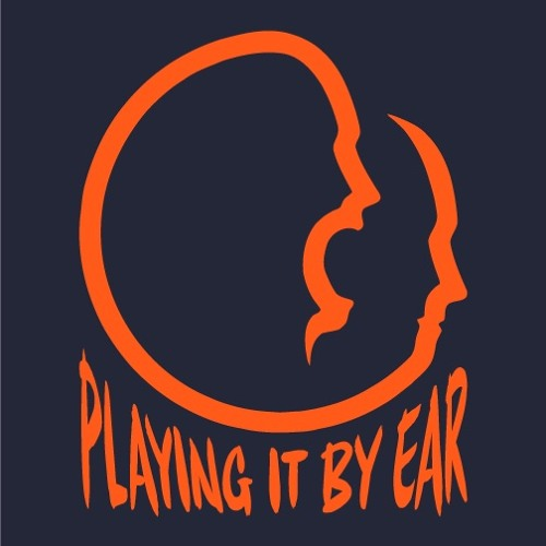 Playing It By Ear Studio's avatar