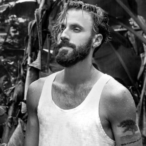 Jesse Jolee's avatar