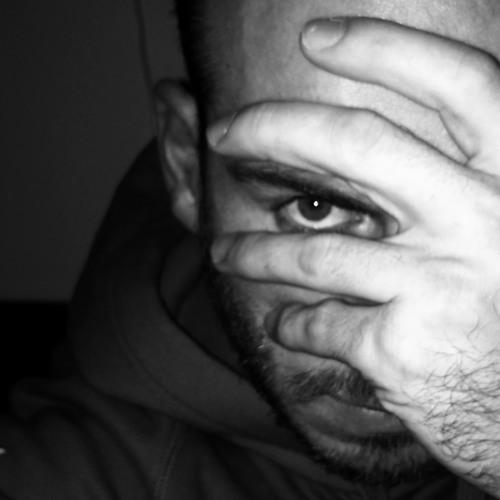 JmuZic's avatar