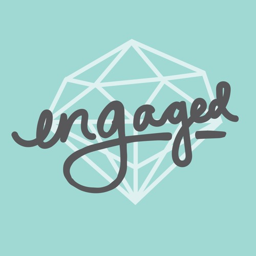 ENGAGED's avatar