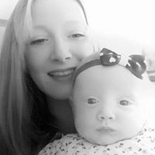 Kimberley Bradley's avatar