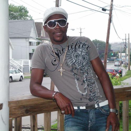 Bf Feat Lil Jayne Men Sak Rap by BF OFFICIAL - Listen to music