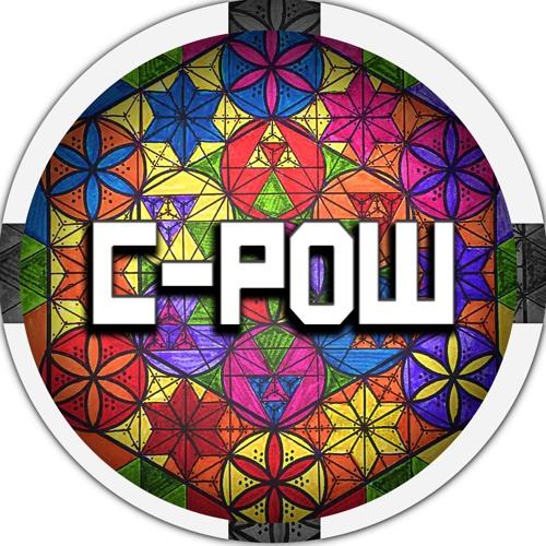 C-Pow's avatar
