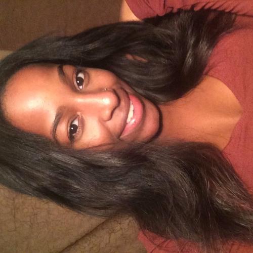 Courtney Rose 17's avatar