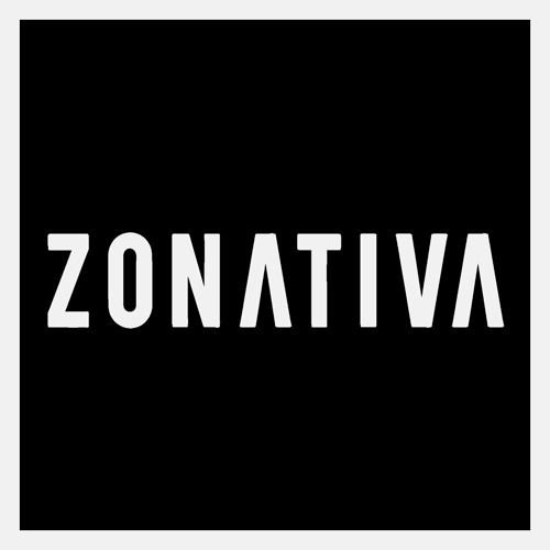 ZONATIVA Podcast's avatar