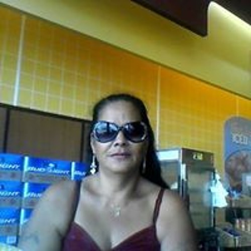 June Mendoza's avatar