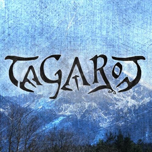Tagarot's avatar