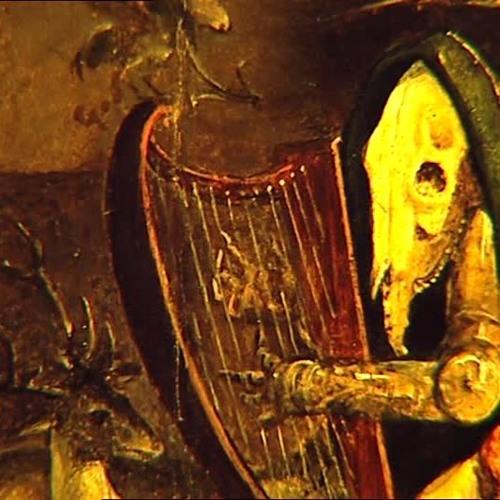 AARVV II's avatar