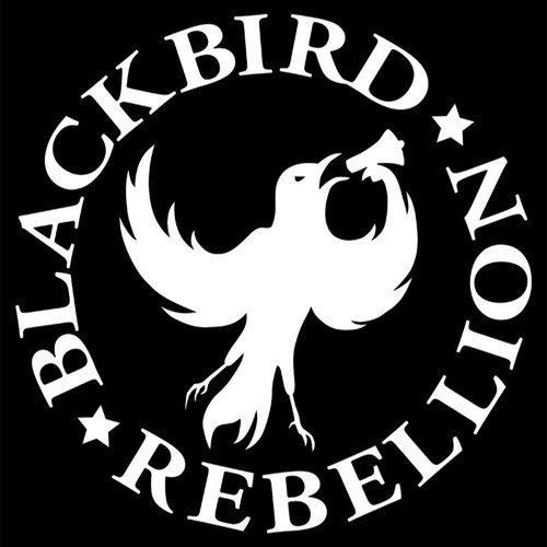 Blackbird Rebellion's avatar