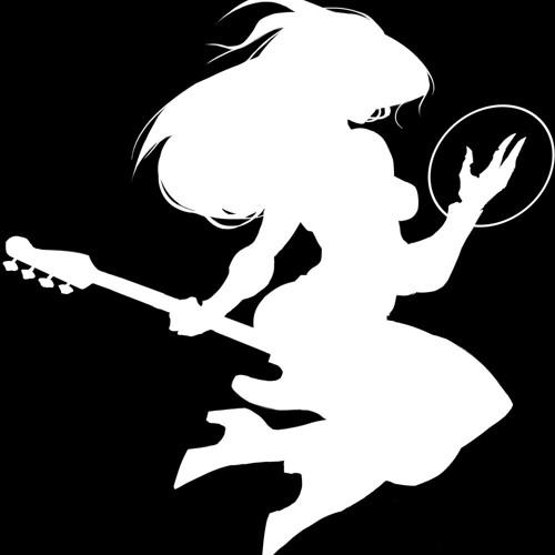 Original C.'s avatar