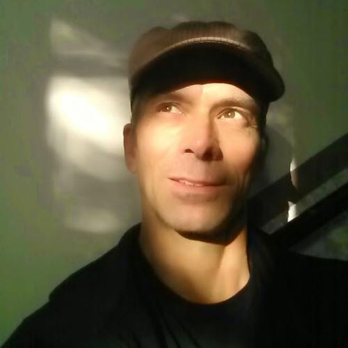 Peter Schirrmann's avatar