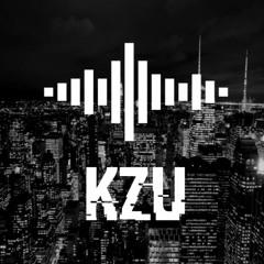 Kzu BlantWRap