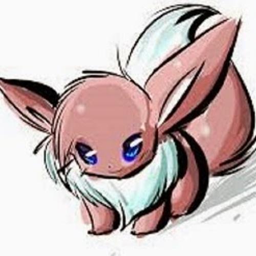 Chantelle Minthorne's avatar