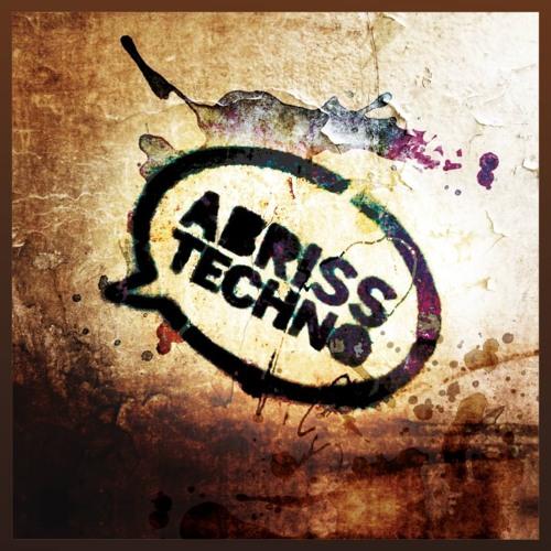 AbrissTechno's avatar