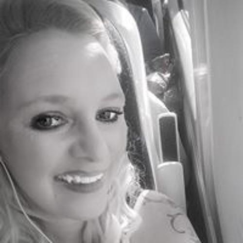 Lisa Coleman's avatar