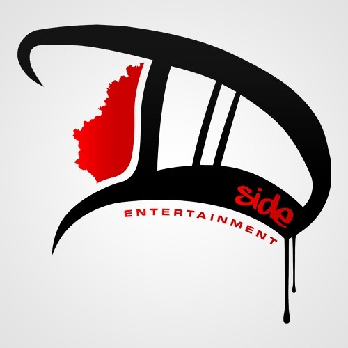 Dside Entertainment's avatar