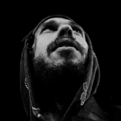 Pete DeStefano's avatar