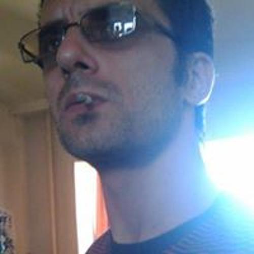 Ivan Miladinov's avatar