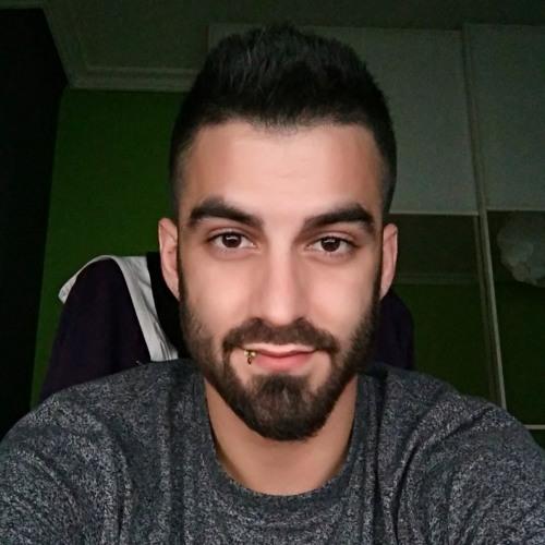 Jer0_13's avatar