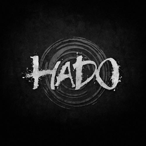 Hado's avatar
