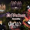 Los Cardenales De Nuevo Leon - DjVaiven Portada del disco