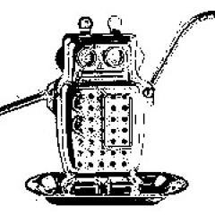 Corky Roboto