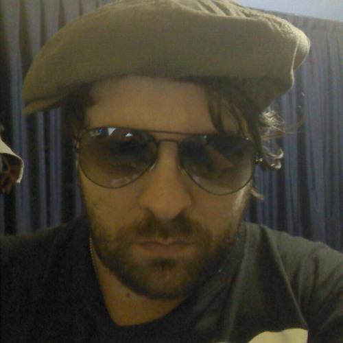 Marshall Jefferson - Mushrooms ( Martin Vannoni Acid Tribute Mix) Free Download