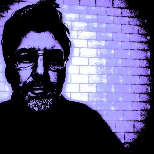 Walter Wego's avatar