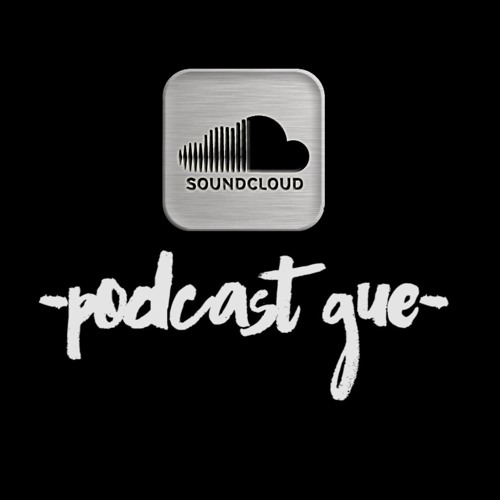 -Podcast Gue-'s avatar