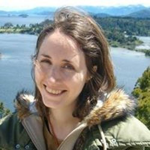Ivanna Levine's avatar