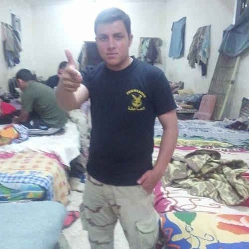 Maher Ahmed AlAhlawy's avatar