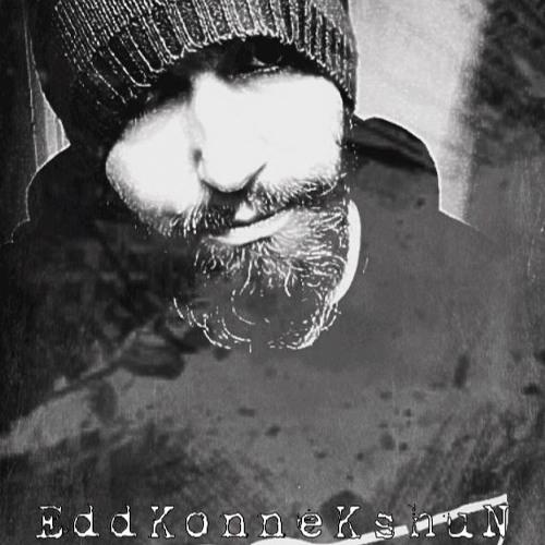 Edd Konnekshun's avatar