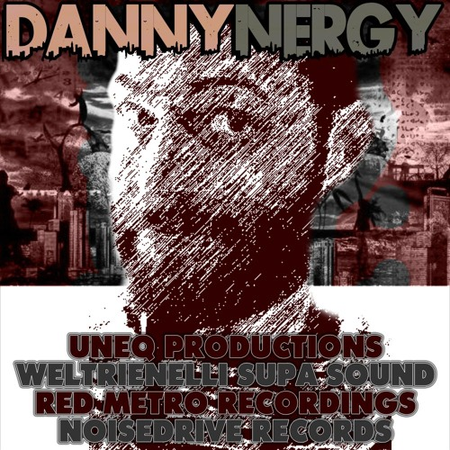 dannyNergy's avatar