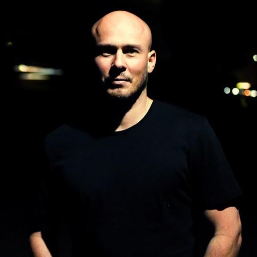 Nando Cesar's avatar