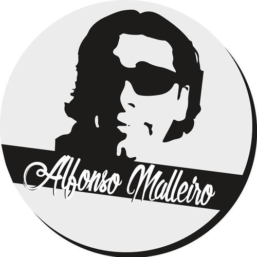 "Alfonso aka ""Deep Touch""  [Groove Page]'s avatar"