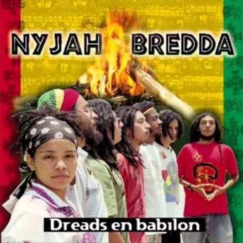 DREADS EN BABYLON's avatar
