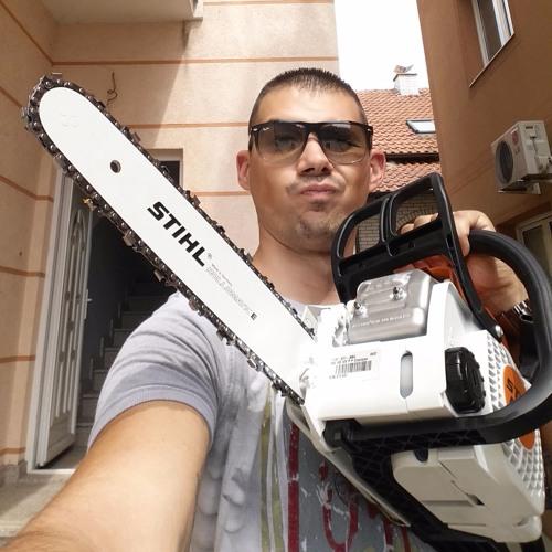 Miroslav Ilic 1's avatar