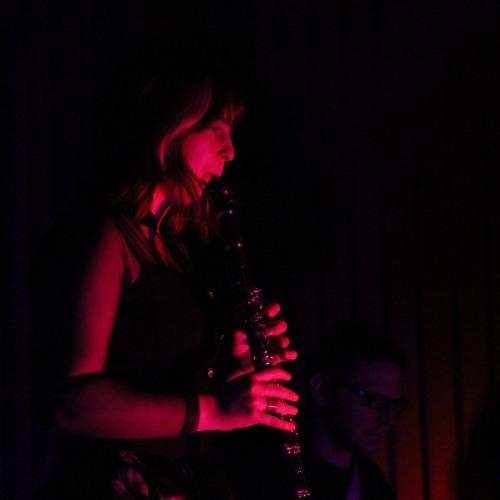 C. Olivia Valenza's avatar