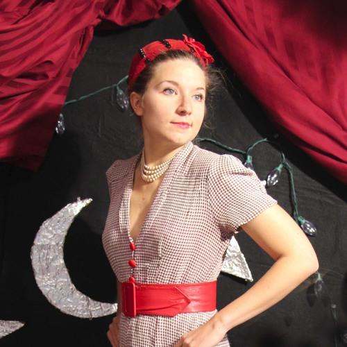 MissMaybell's avatar