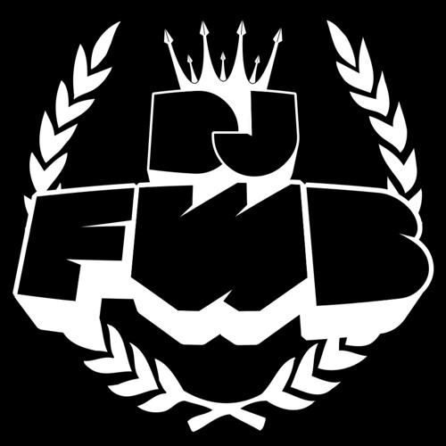 DJ FWB's avatar