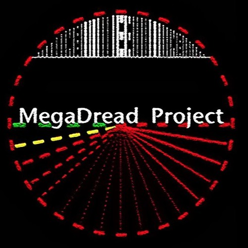 Megachannel's avatar