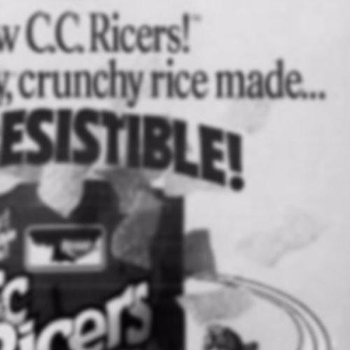 CC Ricers's avatar