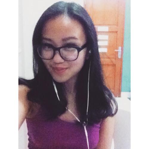 naddddya's avatar