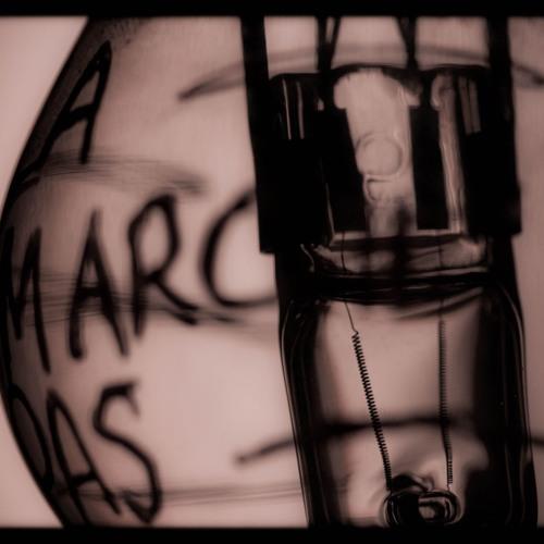 John Massa's avatar