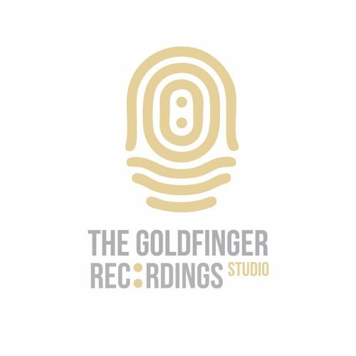 The Goldfinger Recordings's avatar