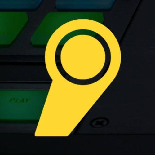 Themusic´scool's avatar
