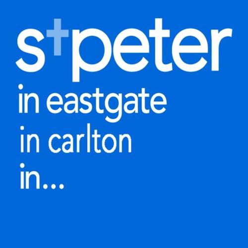 stpeterineastgate's avatar