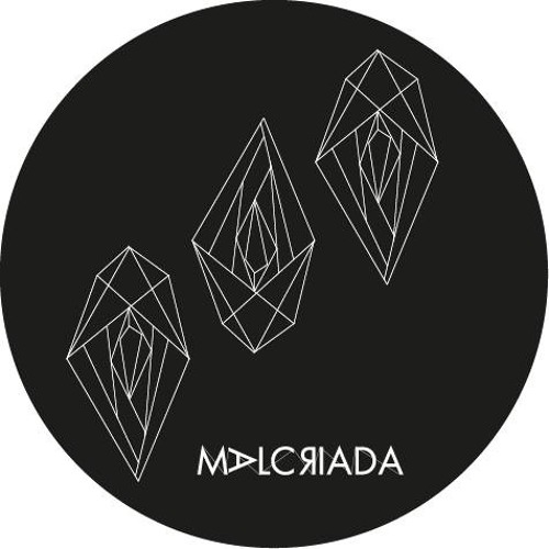 Malcriada Lesbos's avatar